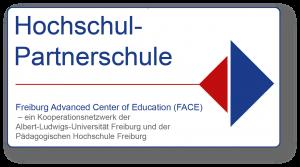 Logo Hochschulpartner
