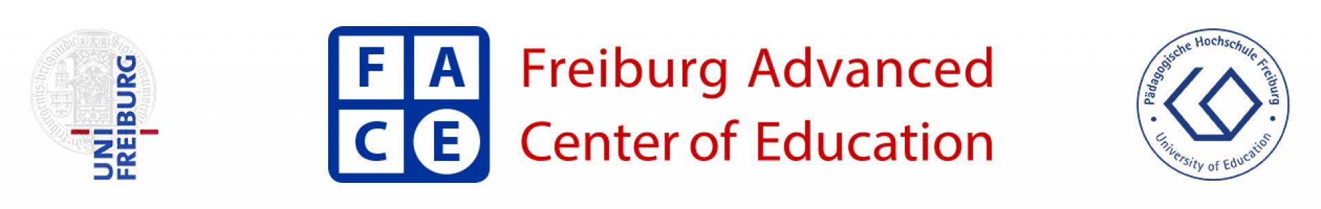 Freiburg Advanced Center of Education
