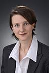Dr. Ursula Stohler