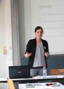Workshop Ina Herrmann