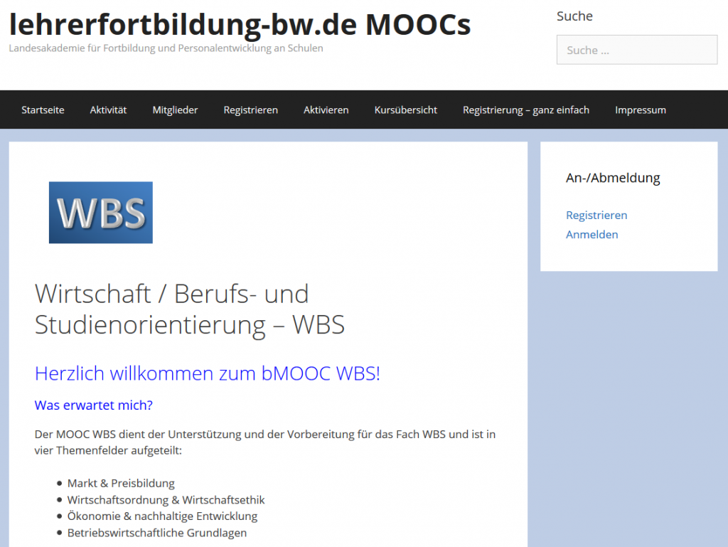 M5 WBS_Screenshot
