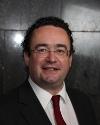 Stellv. Vorsitz des Gemeinsamen Studienausschusses