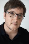 Portraitfoto Jun.-Prof. Dr. Andreas Köpfer