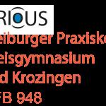 Gesamtlehrerkonferenz Bad Krozingen_12.08.2016