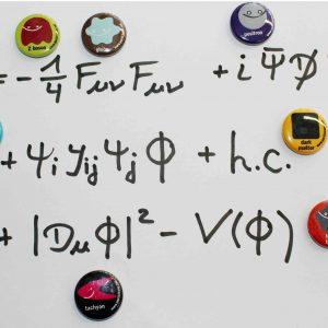 Bilod des Lehrprojektes Physik