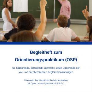 OSP_Begleitheft_Bild