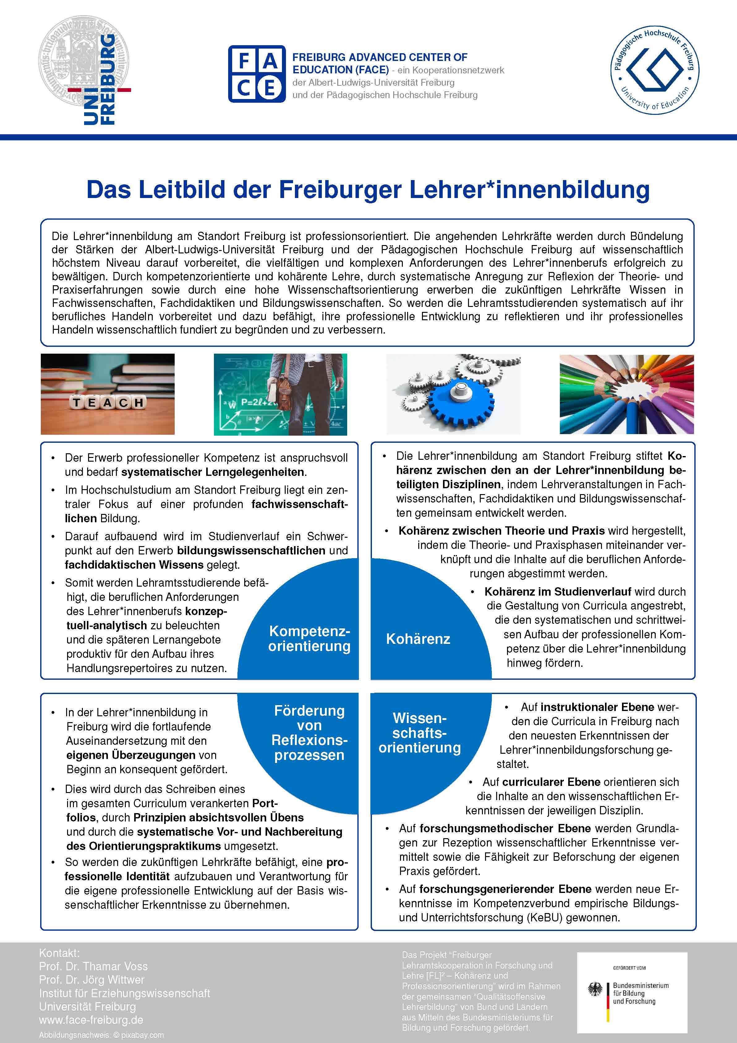 Ziemlich Zitieren Poster Präsentation Im Lebenslauf Zeitgenössisch ...