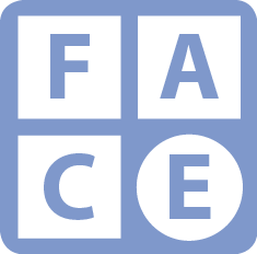 FACE-Logo transparent