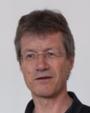 Daniel Jacob, Professor der Romanistik an der Albert-Ludwigs-Universität Freiburg