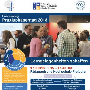 FACE_Praxisphasentagung_2018_Poster_Vorschaubild