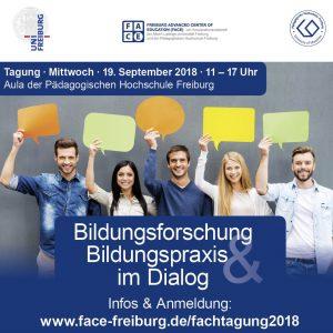 Fachtagung Bildungsforschung und Bildungspraxis im Dialog_Vorschaubild