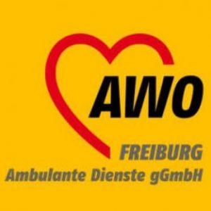 Job-Angebot AWO-ISA für ReferendariatsanwärterInnen