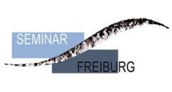 Logo des Staatlichen Seminars für Didaktik und Lehrerbildung Freiburg (Abteilung Gymnasium)