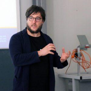 Jun.-Prof. Dr. Andreas Köpfer