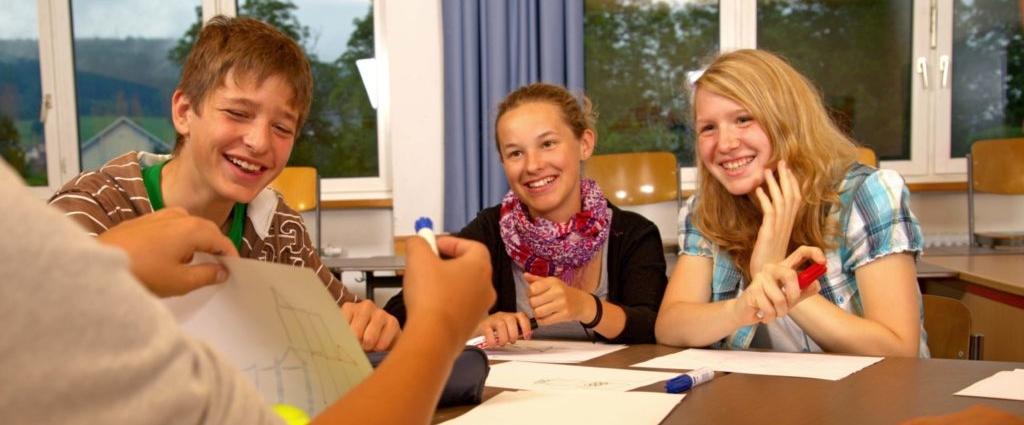 Mathe-Schueler-e1563884920842-cropped