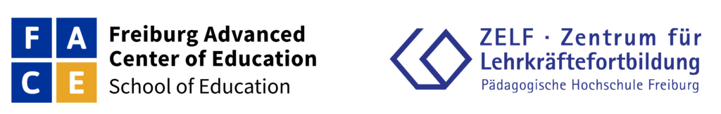 FACE+ZELF-Logo