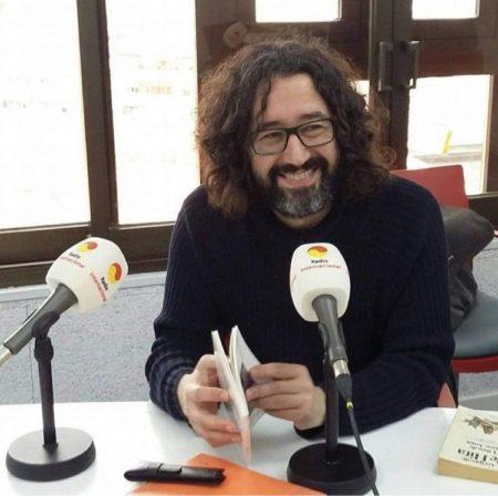 José Luis Torrego, Kooperationsverantwortlicher
