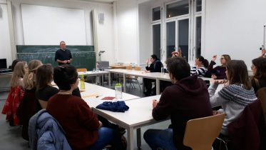 Workshop-Müller-und-Meldungen_beab