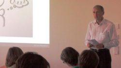 Prof. Mathias Scholz (Staatliches Seminar für Didaktik und Lehrerbildung Berufliche Schulen Freiburg)
